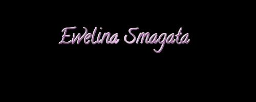 Ewelina Smagała - Psycholog, Psychoterapeutka, Psycholożka